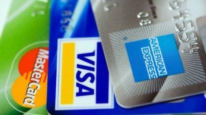 क्रेडिट कार्ड के फायदे (Benefits of Credit card in hindi)