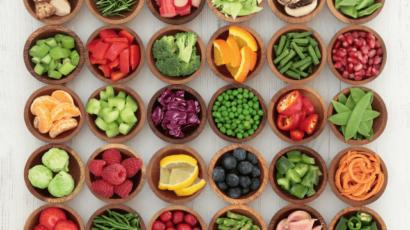 8 तनाव कम करने वाले अद्भुत खाद्य पदार्थ