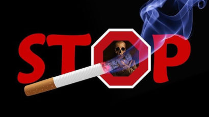 तम्बाकू खाने के नुकसान – कई समस्याओं का कारण तम्बाकू