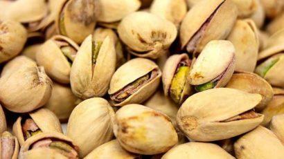 पिस्ता खाने के फायदे और नुकसान