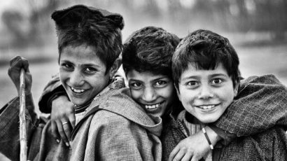 हंसने के फायदे (Benefits of Laughing in Hindi)