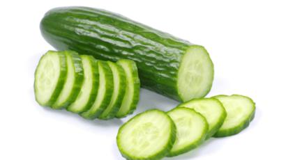 खीरा खाने के फायदे और नुकसान
