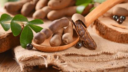 इमली खाने के फायदे और नुकसान – Tamarind Benefit & Loss