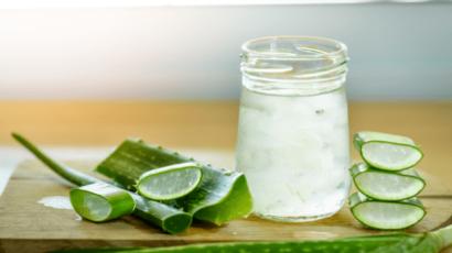 एलोवेरा जूस के फायदे और नुकसान – Aloe Vera Juice
