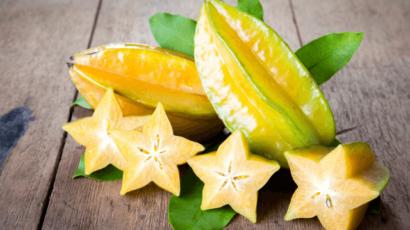 कमरख के फायदे और नुकसान – Star Fruit Benefits in hindi