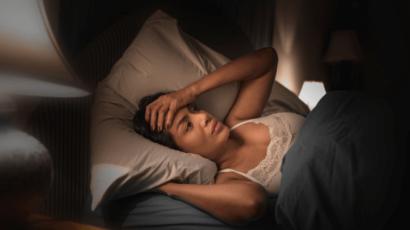 कम सोने के नुकसान (Losses of Less Sleep in hindi)