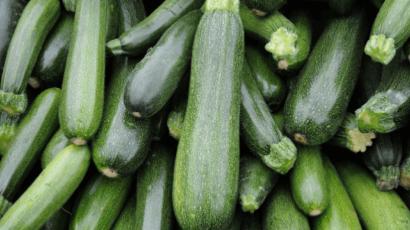 जुकिनी के फायदे और नुकसान – Zucchini, Courgette or Baby Marrow
