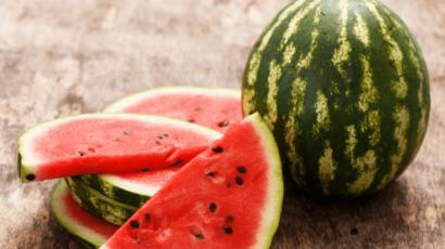 तरबूज खाने के फायदे और नुकसान – Watermelon