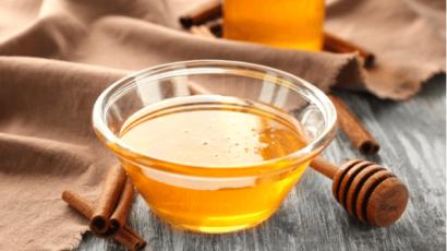 दालचीनी और शहद के फायदे और नुकसान – Cinnamon and Honey