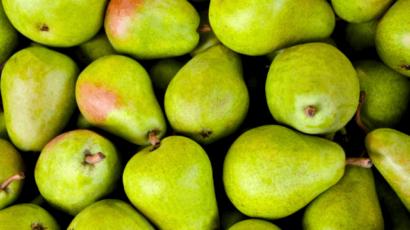 नाशपाती खाने के फायदे और नुकसान – Pear
