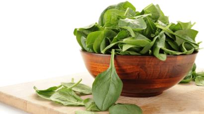 पालक खाने के फायदे और नुकसान – Benefit & Loss of Spinach