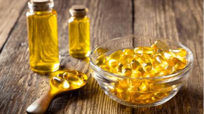 मछली के तेल के फायदे और नुकसान – Fish Oil Benefits