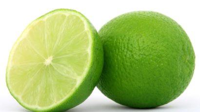 मौसंबी जूस पीने के फायदे और नुकसान – Sweet lemon Benefits