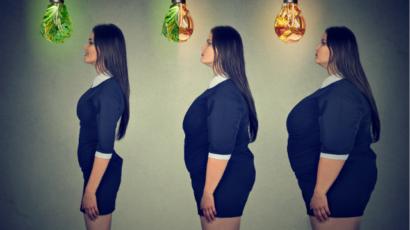 7 चीजें तेजी से वजन कम करने के लिए खाली पेट खाएं