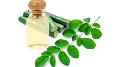 सहजन के तेल के फायदे और नुकसान – Moringa Oil