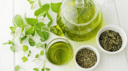 ग्रीन टी के फायदे और नुकसान – Green Tea