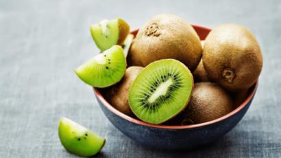 कीवी फल के फायदे और नुकसान – Kiwi fruit