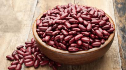 राजमा खाने के फायदे और नुकसान – Kidney Beans