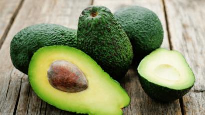 एवोकाडो के फायदे और नुकसान – Avocado Benefits, Side effects