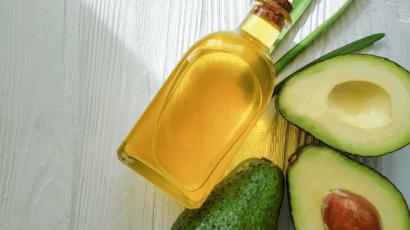 एवोकैडो तेल के फायदे और नुकसान – Avocado Oil Benefits