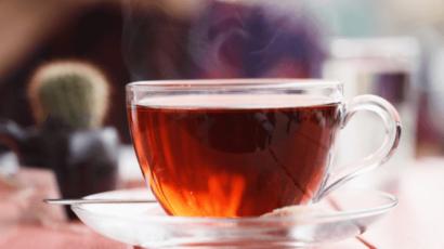 काली चाय पीने के फायदे और नुकसान – Black Tea Benefits