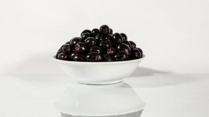 जामुन खाने के फायदे और नुकसान – Java Plum Benefits