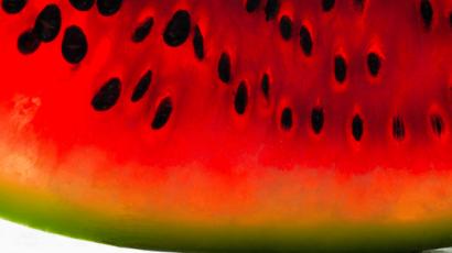 तरबूज के बीज के फायदे और नुकसान – Watermelon Benefits