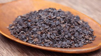 तुलसी के बीज के फायदे – Basil seeds Benefits