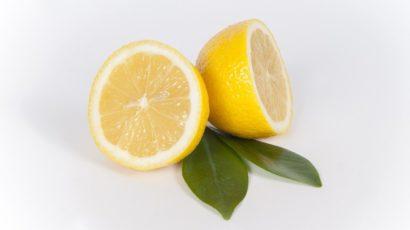 नीम्बू का अचार खाने के फायदे – Lemon Pickle Benefits