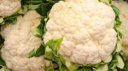 फूल गोभी खाने के फायदे और नुकसान – Cauliflower Benefits