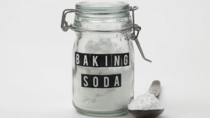 बेकिंग सोडा के फायदे और नुकसान – Baking Soda