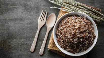 ब्राउन राइस खाने के फायदे और नुकसान – Brown Rice Benefits