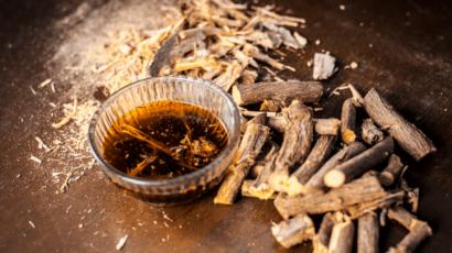 मुलेठी पाउडर के फायदे त्वचा के लिए – Mulethi powder Benefits