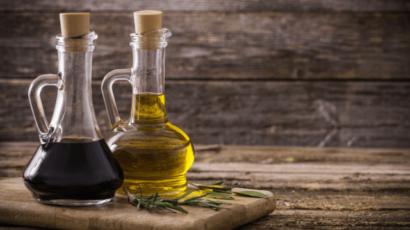 सिरके के फायदे और नुकसान – Sirka (Vinegar) Benefits