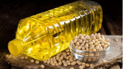 सोयाबीन तेल के फायदे और नुकसान – Soybean Oil Benefits