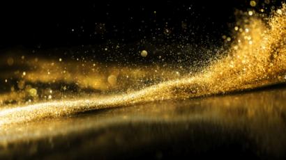 स्वर्ण भस्म के फायदे और नुकसान – Swarna Bhasma Benefits