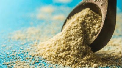 हींग के फायदे और नुकसान – Asafoetida Benefits, Side Effects