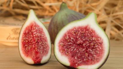 अंजीर शेक के फायदे और नुकसान – Anjeer (Common fig)