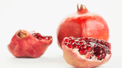 अनार के बीज के तेल के फायदे और नुकसान – Pomegranate Seed