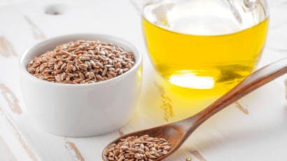 अलसी तेल के फायदे और नुकसान – Flaxseed Oil Benefits