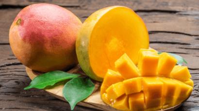 आम के फायदे और नुकसान – Mango Benefits