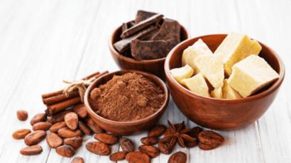 कोको बटर के फायदे और नुकसान – Cocoa Butter