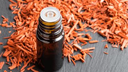 चंदन के तेल के फायदे और नुकसान – Sandalwood Oil