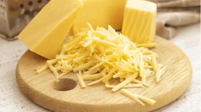 चीज़ खाने के फायदे और नुकसान – Cheese Benefits