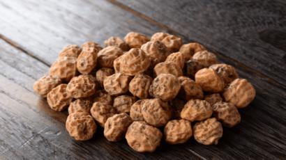टाइगर नट्स के फायदे और नुकसान – Tiger Nuts Benefits