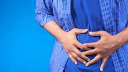 ताजगी चाहिए उपवास करें – जानलेवा बीमारियों का रामबाण इलाज