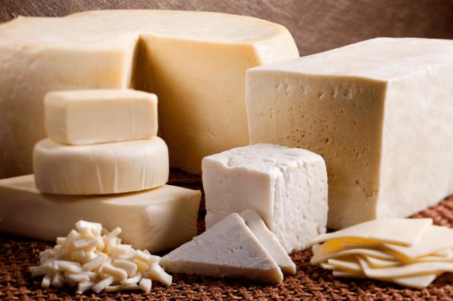 पनीर खाने के फायदे और नुकसान – Benefits of Cheese