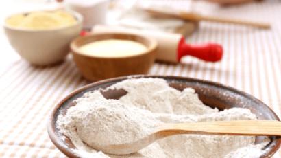 मैदा खाने के फायदे और नुकसान – फायदे कम नुकसान ज्यादा