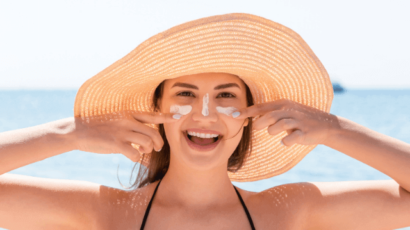 सनस्क्रीन के फायदे और नुकसान – Sunscreen Benefits