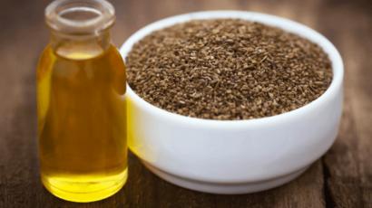 अजवाइन के तेल के फायदे और नुकसान – Carom Oil